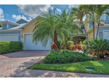 4565 Bridgepointe Way Vero Beach, FL MLS# 206786