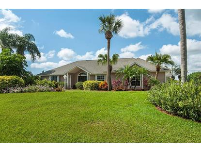 6408 55th Square, Vero Beach, FL