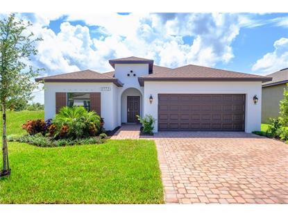 4 Willows Square Vero Beach, FL MLS# 207166