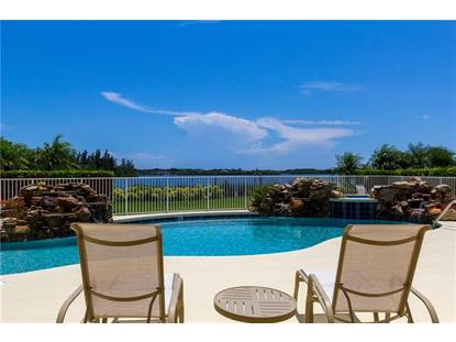 5620 N Harbor Village Drive, Vero Beach, FL