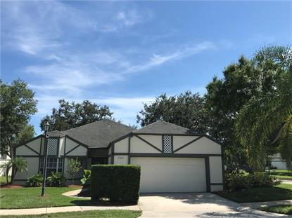 7931 Cambridge Manor, Vero Beach, FL