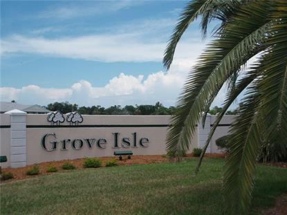Homes For Sale In Grove Isle Vero Beach Fl