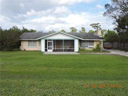 8040 134th Street, Sebastian, FL