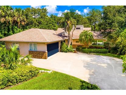 1015 Mangrove Lane, Vero Beach, FL