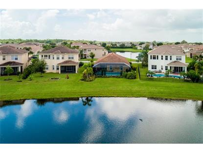3352 Westford Circle Vero Beach, FL MLS# 207807
