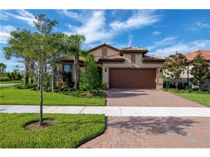 5105 Kipper Way Vero Beach, FL MLS# 208627