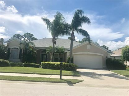 1019 Worthington Spring Drive Melbourne, FL MLS# 208778