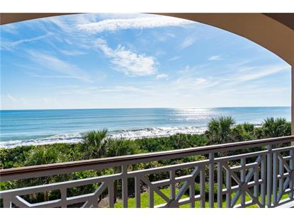 70 Beachside Drive Vero Beach, FL MLS# 208969