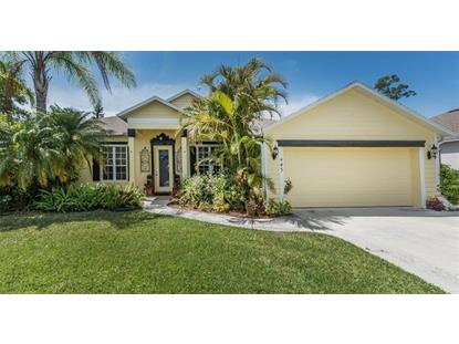 445 25th Avenue SW Vero Beach, FL MLS# 210319