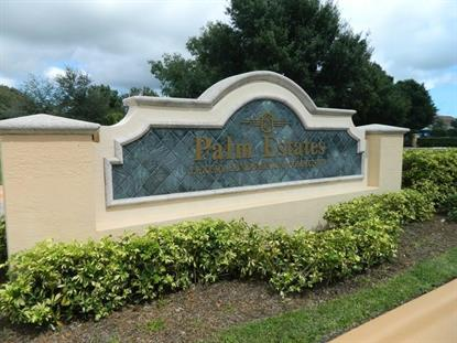 2436 57th Circle, Vero Beach, FL