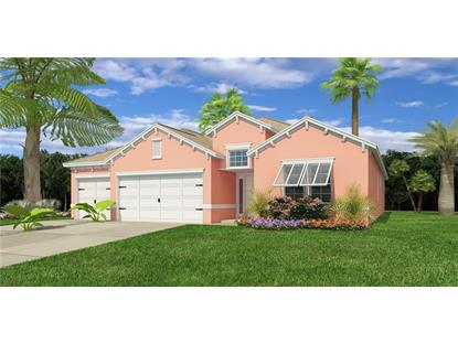 2590 Saint Lucia Circle Vero Beach, FL MLS# 210998
