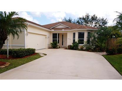 4770 49th Avenue, Vero Beach, FL