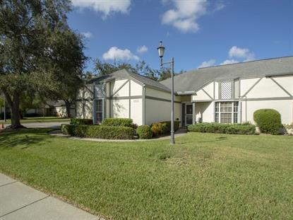 7932 Ascot Place Vero Beach, FL MLS# 211707