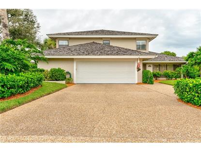 1786 Cypress Lane Vero Beach, FL MLS# 212092