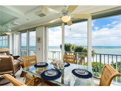 8860 N Sea Oaks Way Vero Beach, FL MLS# 212099