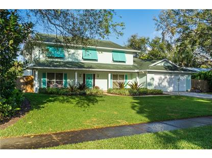 3715 Mockingbird Drive Vero Beach, FL MLS# 212114