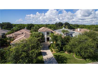 1105 Nautical Way Vero Beach, FL MLS# 212202