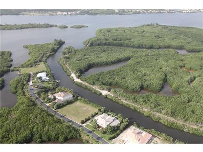 295 Estuary Drive Vero Beach, FL MLS# 212407