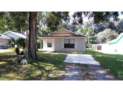 2245 89th Drive, Vero Beach, FL