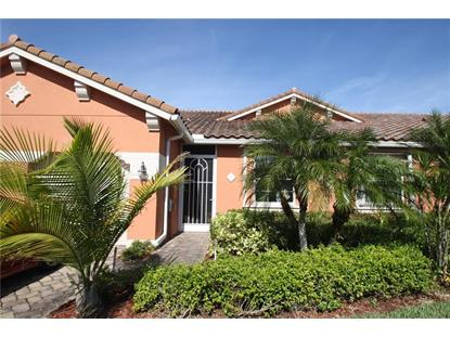6400 Oxford Circle Vero Beach, FL MLS# 212700