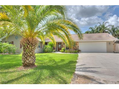 4541 10th Street Vero Beach, FL MLS# 212716