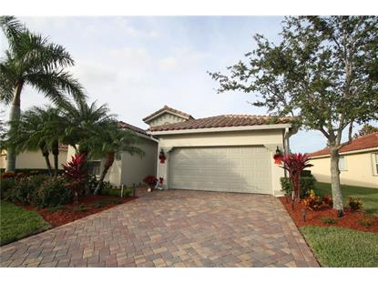 6368 Lennox Lane Vero Beach, FL MLS# 212760
