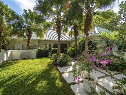 546 Date Palm Road Vero Beach, FL MLS# 213440