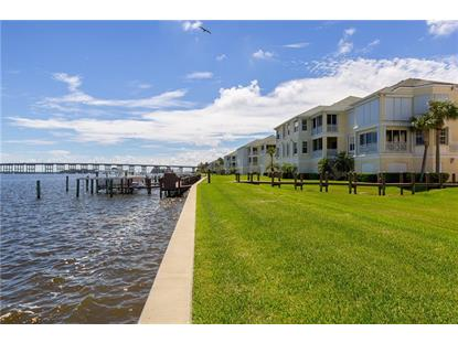 1910 Tarpon Lane Vero Beach, FL MLS# 213539