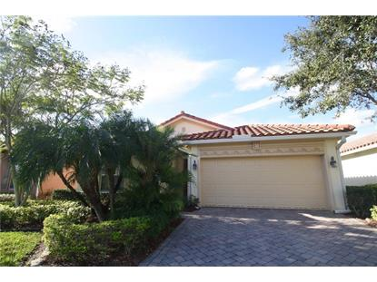 6249 Thames Place Vero Beach, FL MLS# 213558