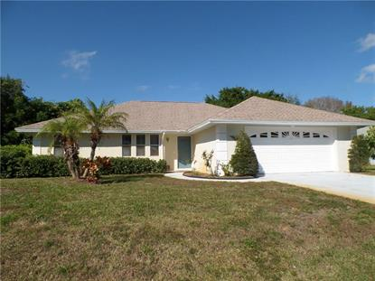 5701 Eagle Drive Fort Pierce, FL MLS# 213564