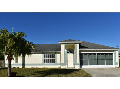 1145 Kenmore Street Palm Bay, FL MLS# 213572