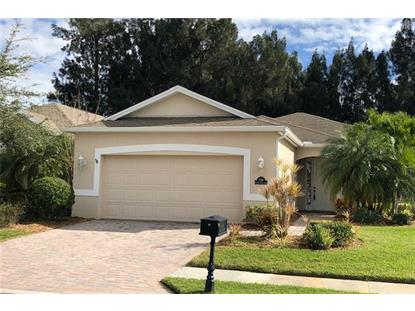 2788 W Brookfield Way Vero Beach, FL MLS# 213586