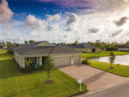 5938 Brae Burn Circle Vero Beach, FL MLS# 213600