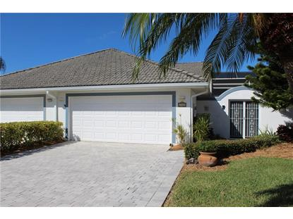 1767 Aynsley Way Vero Beach, FL MLS# 213606