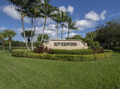 1020 River Wind Circle Vero Beach, FL MLS# 213608