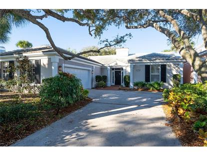 131 N Catalina Court Vero Beach, FL MLS# 213657