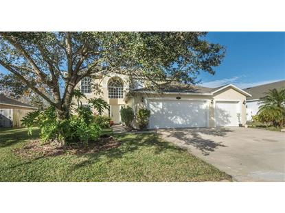 5943 Ridge Lake Circle Vero Beach, FL MLS# 213683