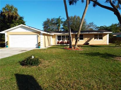 2220 53rd Avenue Vero Beach, FL MLS# 213688