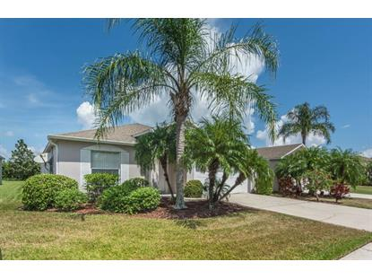 885 Greenleaf Circle Vero Beach, FL MLS# 213689