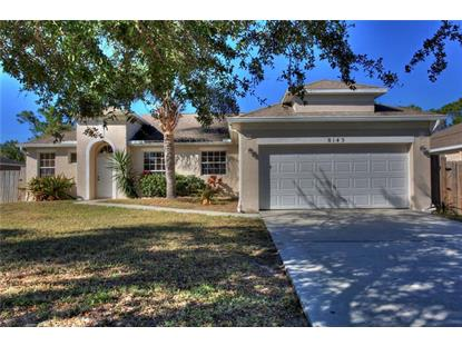 8145 101st Avenue Vero Beach, FL MLS# 214715