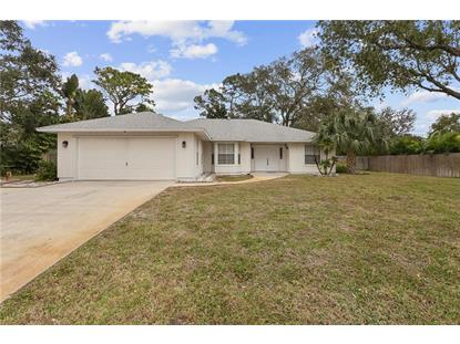 550 11th Avenue Vero Beach, FL MLS# 214733