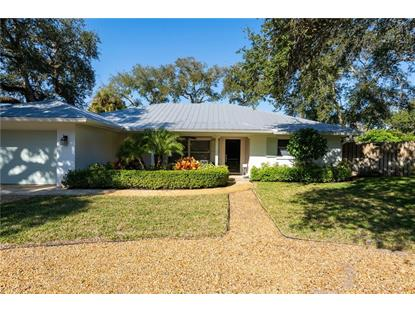 625 Iris Lane Vero Beach, FL MLS# 214782