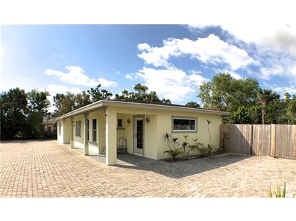845 Old Dixie Hwy Highway Vero Beach, FL MLS# 214798
