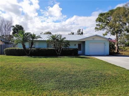 315 17th Avenue Vero Beach, FL MLS# 214814