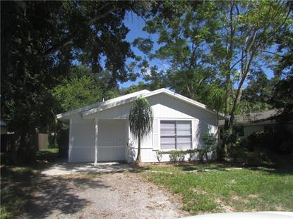 166 49th Avenue Vero Beach, FL MLS# 225187