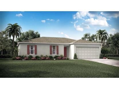 8246 102nd Avenue Vero Beach, FL MLS# 225190