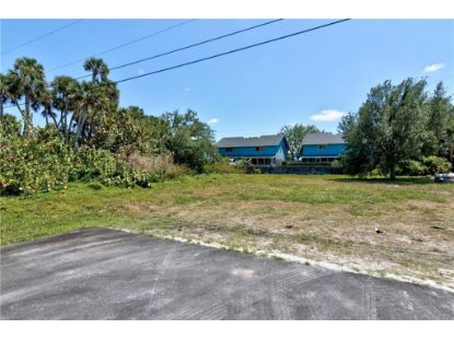6685 110th Street Sebastian, FL MLS# 242699