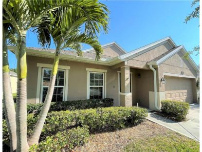 104 Carlisle Way Sebastian, FL MLS# 242722