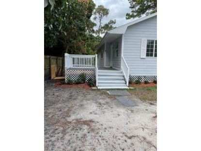 735 11th Drive Vero Beach, FL MLS# 242745