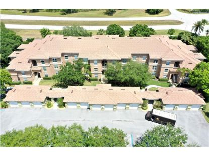 5095 Fairways Circle Vero Beach, FL MLS# 242759